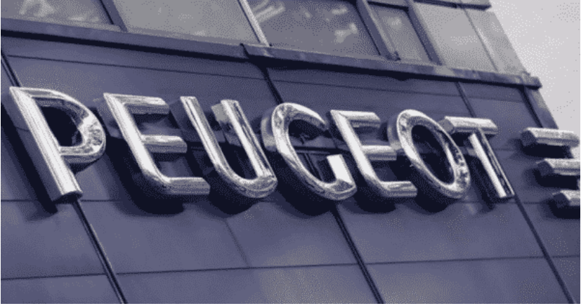 PSA Peugeot Citroën Maroc recrute 8 Profils