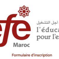 EFE Maroc recrute des conseillers service client avec ou sans expérience