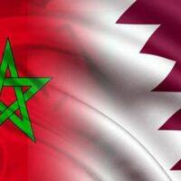 Recrutement de 130 postes au Qatar (Ingénieurs et Techniciens)